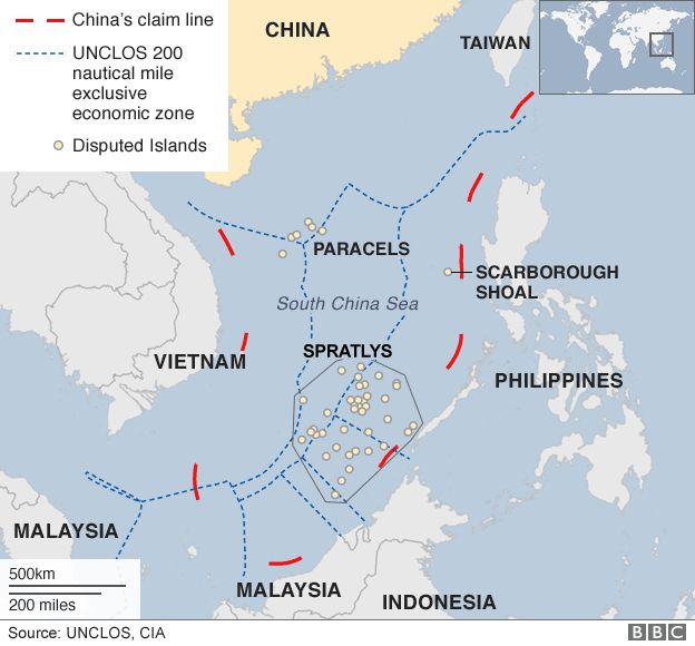 _90356589_south_china_sea_spratlys